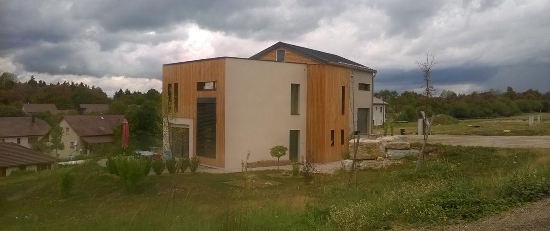 Maison prefabrique en beton belgique ventana blog for Module prefabrique maison